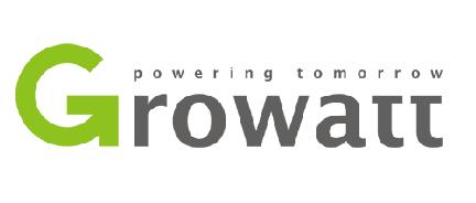 Growatt Inverters