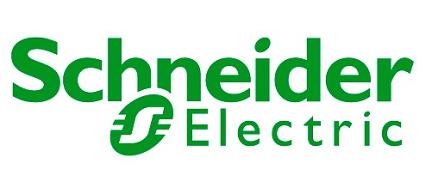 Schneider Electric Inverters