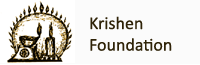 Krishnen Foundation