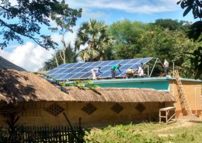 solar_training_rural_india