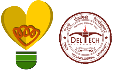FS Green Labs partners with Delhi Technological University for Research & Development