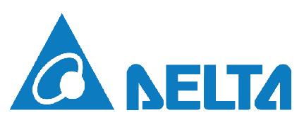 Delta Inverter remote monitoring using TrackSo