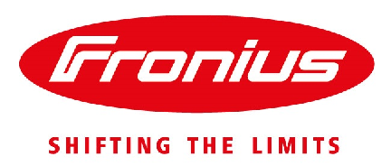 Fronius Inverter remote monitoring using TrackSo