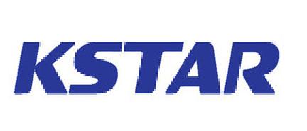 Kstar Inverter remote monitoring using TrackSo