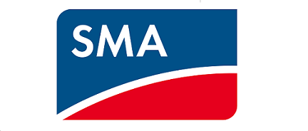 SMA Inverter remote monitoring using TrackSo