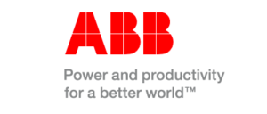 ABB inverter remote monitoring trackso
