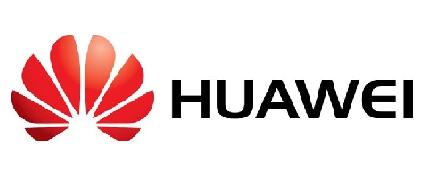 Huawei Inverter remote monitoring using TrackSo