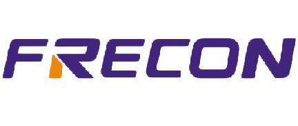 Frecon controller VFD water pump remote monitoring trackso