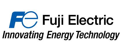Fuji controller VFD water pump remote monitoring trackso