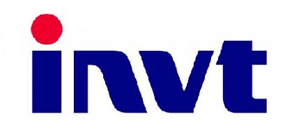 Invt controller VFD water pump remote monitoring trackso