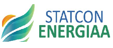 Statcon Energia Inverter remote monitoring using TrackSo