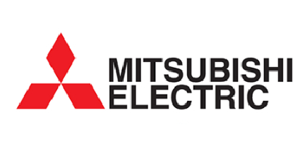 mitsubishi controller VFD water pump remote monitoring trackso