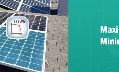 Guidelines for Online Solar Monitoring-SECI and MNRE