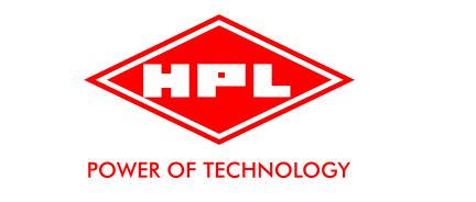 HPL Meter remote monitoring using TrackSo