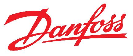 Danfoss Inverter VFD remote monitoring using TrackSo